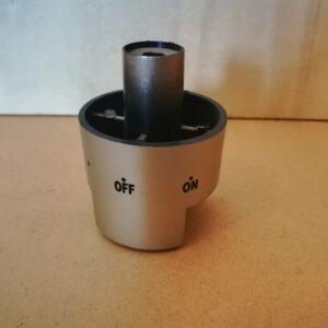 چاپ سیلک بر روی شیر گاز-تصویر1
